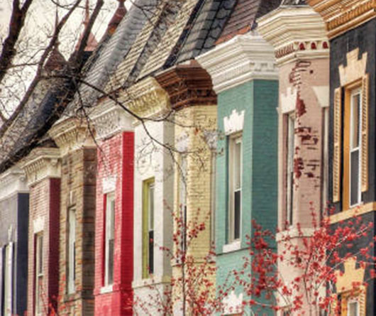 HOUSING JUSTICE FUND  + DOWNPAYMENT ASSISTANCE PROGRAM